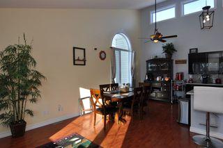 Photo 12: 4220 50 Avenue: Legal House for sale : MLS®# E4186039