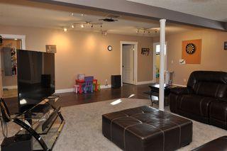 Photo 33: 4220 50 Avenue: Legal House for sale : MLS®# E4186039