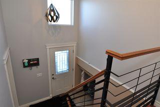 Photo 25: 4220 50 Avenue: Legal House for sale : MLS®# E4186039