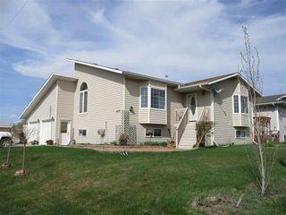 Photo 42: 4220 50 Avenue: Legal House for sale : MLS®# E4186039
