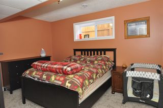 Photo 28: 4220 50 Avenue: Legal House for sale : MLS®# E4186039