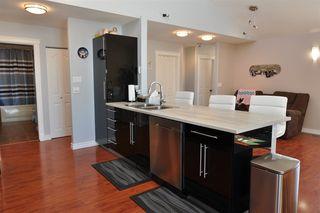 Photo 17: 4220 50 Avenue: Legal House for sale : MLS®# E4186039