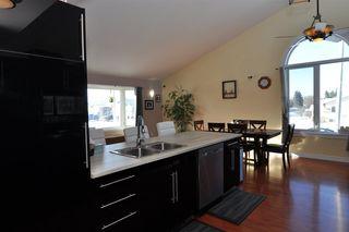 Photo 18: 4220 50 Avenue: Legal House for sale : MLS®# E4186039