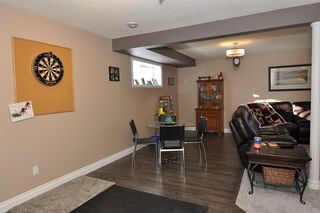 Photo 32: 4220 50 Avenue: Legal House for sale : MLS®# E4186039