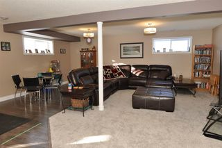Photo 31: 4220 50 Avenue: Legal House for sale : MLS®# E4186039
