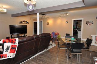 Photo 35: 4220 50 Avenue: Legal House for sale : MLS®# E4186039