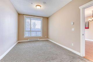 """Photo 15: 403 14333 104 Avenue in Surrey: Whalley Condo for sale in """"Park Central"""" (North Surrey)  : MLS®# R2434169"""