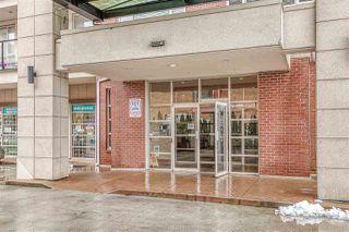 """Photo 2: 403 14333 104 Avenue in Surrey: Whalley Condo for sale in """"Park Central"""" (North Surrey)  : MLS®# R2434169"""