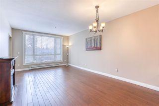 """Photo 3: 403 14333 104 Avenue in Surrey: Whalley Condo for sale in """"Park Central"""" (North Surrey)  : MLS®# R2434169"""