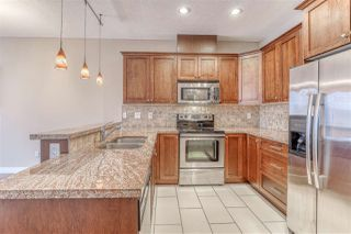 """Photo 10: 403 14333 104 Avenue in Surrey: Whalley Condo for sale in """"Park Central"""" (North Surrey)  : MLS®# R2434169"""