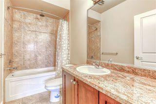 """Photo 16: 403 14333 104 Avenue in Surrey: Whalley Condo for sale in """"Park Central"""" (North Surrey)  : MLS®# R2434169"""