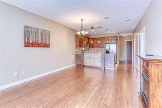 """Photo 6: 403 14333 104 Avenue in Surrey: Whalley Condo for sale in """"Park Central"""" (North Surrey)  : MLS®# R2434169"""