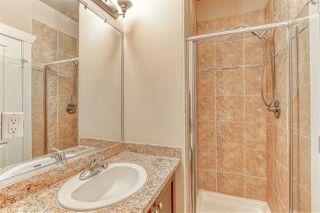 """Photo 11: 403 14333 104 Avenue in Surrey: Whalley Condo for sale in """"Park Central"""" (North Surrey)  : MLS®# R2434169"""