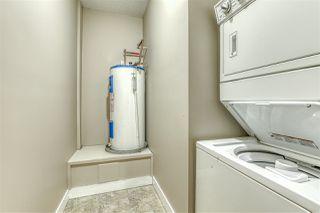 """Photo 13: 403 14333 104 Avenue in Surrey: Whalley Condo for sale in """"Park Central"""" (North Surrey)  : MLS®# R2434169"""