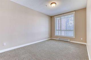 """Photo 14: 403 14333 104 Avenue in Surrey: Whalley Condo for sale in """"Park Central"""" (North Surrey)  : MLS®# R2434169"""