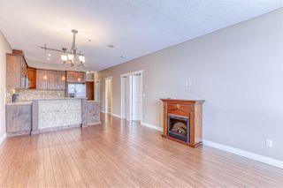 """Photo 5: 403 14333 104 Avenue in Surrey: Whalley Condo for sale in """"Park Central"""" (North Surrey)  : MLS®# R2434169"""