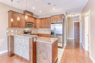 """Photo 8: 403 14333 104 Avenue in Surrey: Whalley Condo for sale in """"Park Central"""" (North Surrey)  : MLS®# R2434169"""