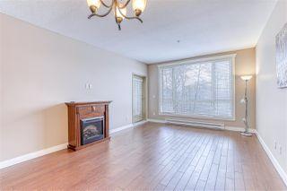 """Photo 4: 403 14333 104 Avenue in Surrey: Whalley Condo for sale in """"Park Central"""" (North Surrey)  : MLS®# R2434169"""