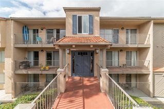 Photo 1: CARLSBAD WEST Condo for sale : 2 bedrooms : 2342 Hosp Way #122 in Carlsbad