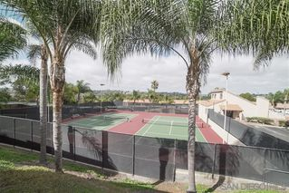 Photo 12: CARLSBAD WEST Condo for sale : 2 bedrooms : 2342 Hosp Way #122 in Carlsbad