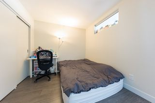 "Photo 13: 1404 668 COLUMBIA Street in New Westminster: Quay Condo for sale in ""TRAPP + HOLBROOK"" : MLS®# R2447017"
