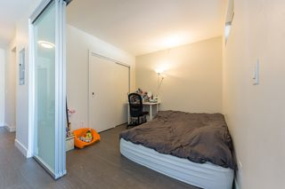 "Photo 12: 1404 668 COLUMBIA Street in New Westminster: Quay Condo for sale in ""TRAPP + HOLBROOK"" : MLS®# R2447017"