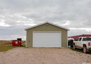 Photo 33: West 40 Acreage in Vanscoy: Residential for sale (Vanscoy Rm No. 345)  : MLS®# SK805748