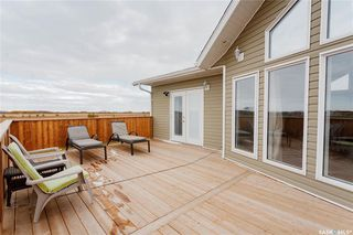 Photo 29: West 40 Acreage in Vanscoy: Residential for sale (Vanscoy Rm No. 345)  : MLS®# SK805748