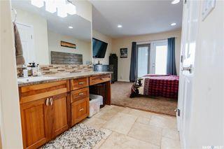 Photo 17: West 40 Acreage in Vanscoy: Residential for sale (Vanscoy Rm No. 345)  : MLS®# SK805748