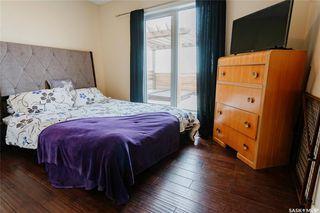 Photo 20: West 40 Acreage in Vanscoy: Residential for sale (Vanscoy Rm No. 345)  : MLS®# SK805748