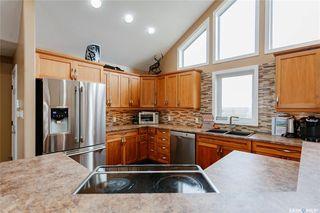 Photo 7: West 40 Acreage in Vanscoy: Residential for sale (Vanscoy Rm No. 345)  : MLS®# SK805748