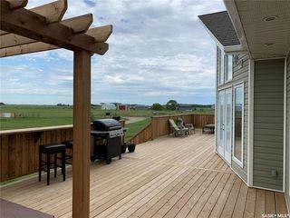 Photo 31: West 40 Acreage in Vanscoy: Residential for sale (Vanscoy Rm No. 345)  : MLS®# SK805748