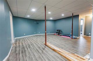 Photo 22: West 40 Acreage in Vanscoy: Residential for sale (Vanscoy Rm No. 345)  : MLS®# SK805748