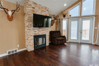 Photo 11: West 40 Acreage in Vanscoy: Residential for sale (Vanscoy Rm No. 345)  : MLS®# SK805748