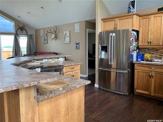 Photo 5: West 40 Acreage in Vanscoy: Residential for sale (Vanscoy Rm No. 345)  : MLS®# SK805748