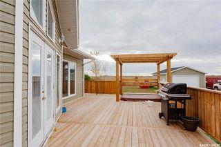 Photo 30: West 40 Acreage in Vanscoy: Residential for sale (Vanscoy Rm No. 345)  : MLS®# SK805748