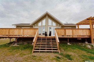 Photo 32: West 40 Acreage in Vanscoy: Residential for sale (Vanscoy Rm No. 345)  : MLS®# SK805748