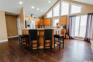 Photo 8: West 40 Acreage in Vanscoy: Residential for sale (Vanscoy Rm No. 345)  : MLS®# SK805748