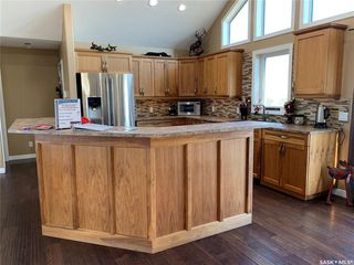 Photo 4: West 40 Acreage in Vanscoy: Residential for sale (Vanscoy Rm No. 345)  : MLS®# SK805748