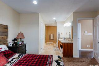 Photo 15: West 40 Acreage in Vanscoy: Residential for sale (Vanscoy Rm No. 345)  : MLS®# SK805748