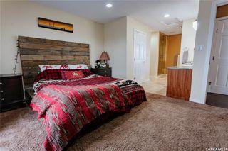 Photo 14: West 40 Acreage in Vanscoy: Residential for sale (Vanscoy Rm No. 345)  : MLS®# SK805748