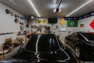 Photo 35: West 40 Acreage in Vanscoy: Residential for sale (Vanscoy Rm No. 345)  : MLS®# SK805748