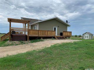 Photo 3: West 40 Acreage in Vanscoy: Residential for sale (Vanscoy Rm No. 345)  : MLS®# SK805748