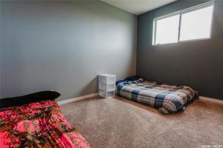 Photo 26: West 40 Acreage in Vanscoy: Residential for sale (Vanscoy Rm No. 345)  : MLS®# SK805748