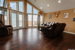 Photo 10: West 40 Acreage in Vanscoy: Residential for sale (Vanscoy Rm No. 345)  : MLS®# SK805748