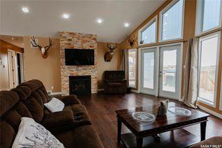 Photo 12: West 40 Acreage in Vanscoy: Residential for sale (Vanscoy Rm No. 345)  : MLS®# SK805748