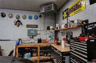 Photo 36: West 40 Acreage in Vanscoy: Residential for sale (Vanscoy Rm No. 345)  : MLS®# SK805748