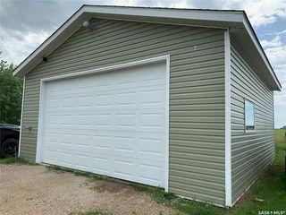 Photo 34: West 40 Acreage in Vanscoy: Residential for sale (Vanscoy Rm No. 345)  : MLS®# SK805748