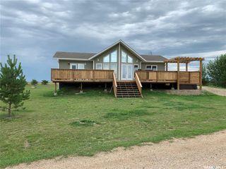 Photo 38: West 40 Acreage in Vanscoy: Residential for sale (Vanscoy Rm No. 345)  : MLS®# SK805748