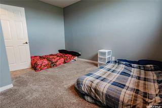 Photo 27: West 40 Acreage in Vanscoy: Residential for sale (Vanscoy Rm No. 345)  : MLS®# SK805748